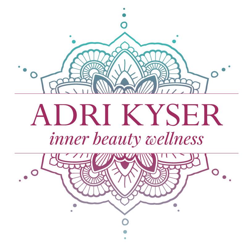 Adri Kyser