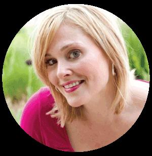 Becca Gruenspan, RG Adoption Consulting