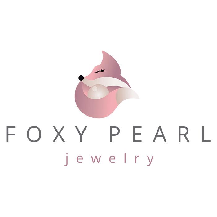 Foxy Pearl Jewelry
