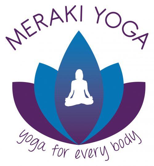 Meraki Yoga