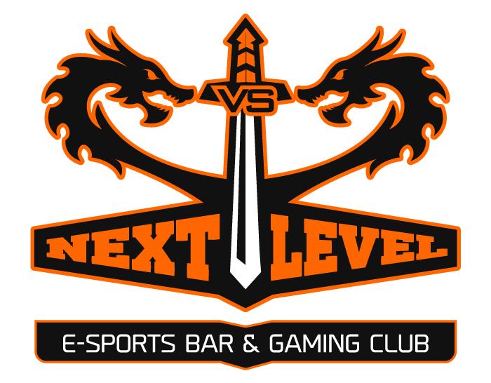 Next Level E-Sports