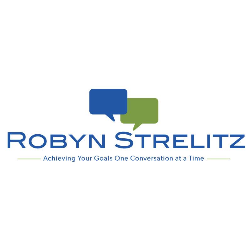 Robyn Strelitz