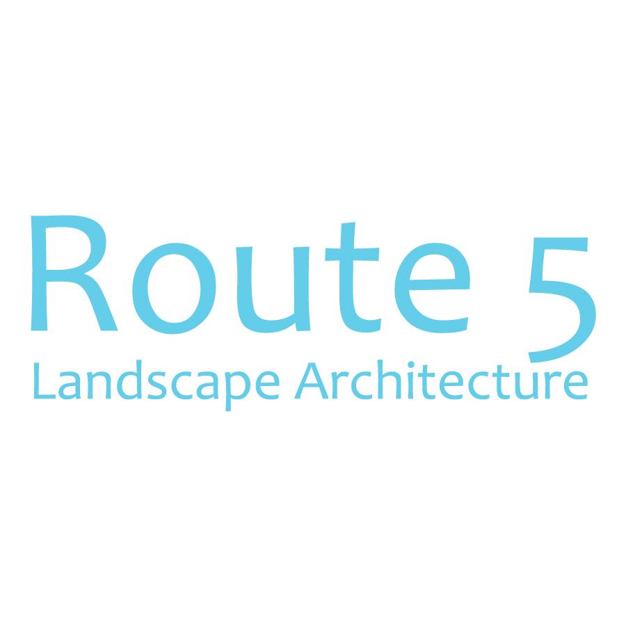 Route 5 Landscape Architecture