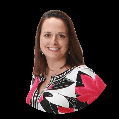 Lisa Adkinson, Farmers Insurance