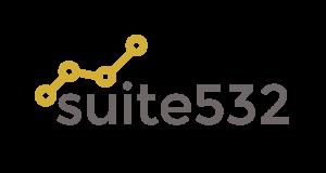 Suite 532