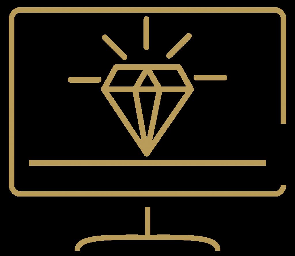 Custom Website Design and Development